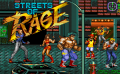 streetsofrage_banner
