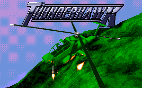 thunderhawk_banner