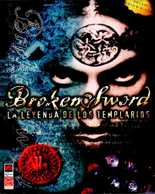 brokensword_pc_cover