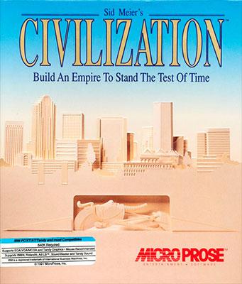 civilization_pc_cover