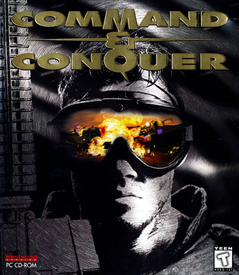 command&conquer_pc_cover