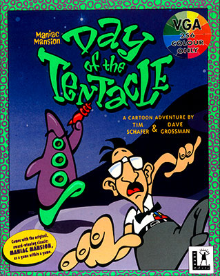 dayofthetentacle_pc_cover