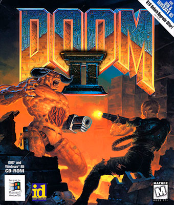 doom2_pc_cover