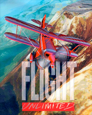 flightunlimited_pc_cover