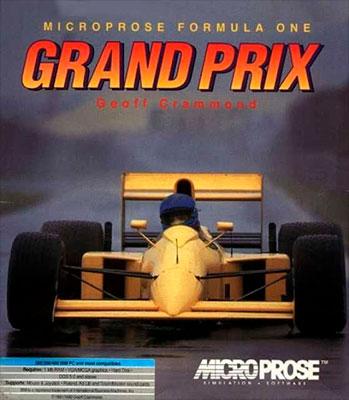 grandprix_pc_cover