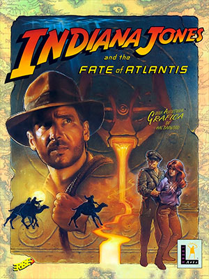 indianajonesatlantis_pc_cover