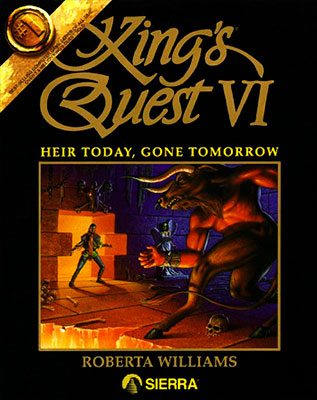 kingsquest6_pc_cover