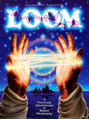 loom_pc_cover