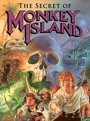 monkeyisland_pc_cover