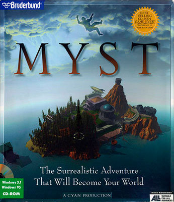 myst_pc_cover