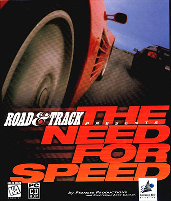 needforspeed_pc_cover