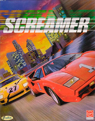 screamer_pc_cover