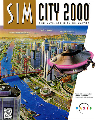 simcity2000_pc_cover