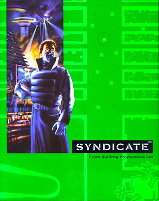 syndicate_pc_cover