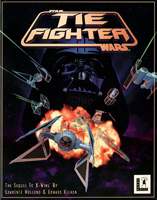 tiefighter_pc_cover