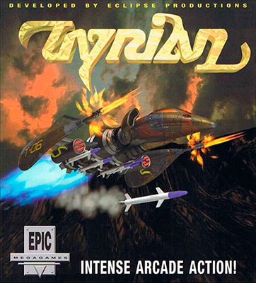 tyrian_pc_cover