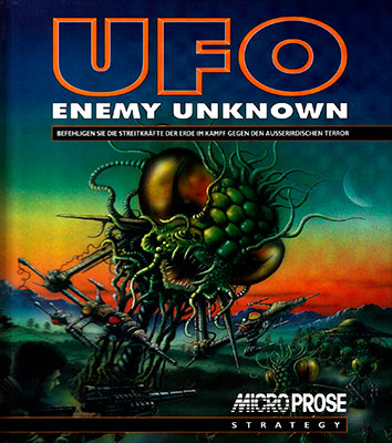ufoenemyunknown_pc_cover