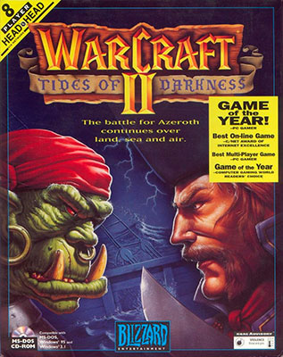 warcraft2_pc_cover