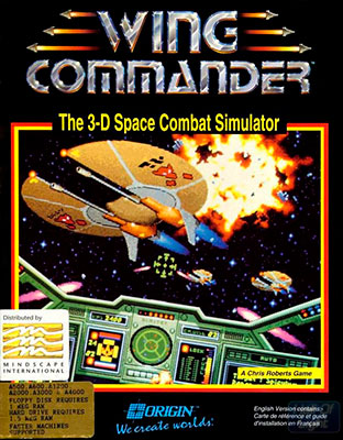 wingcommander_pc_cover