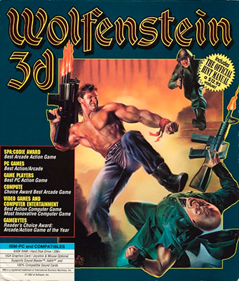 wolfenstein3d_pc_cover