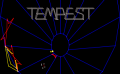 tempest_banner