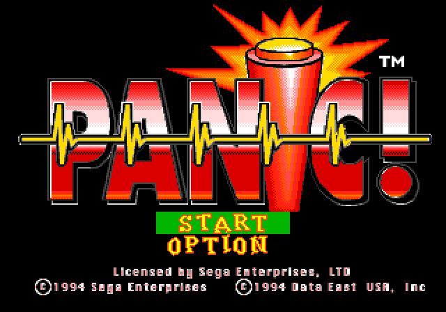 panic_mcd_1