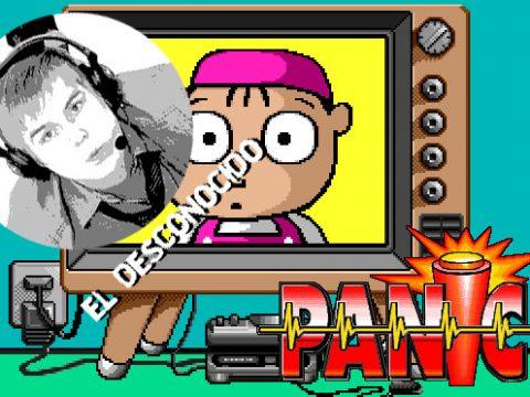 panic_mcd_banner