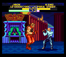artoffighting2_snes