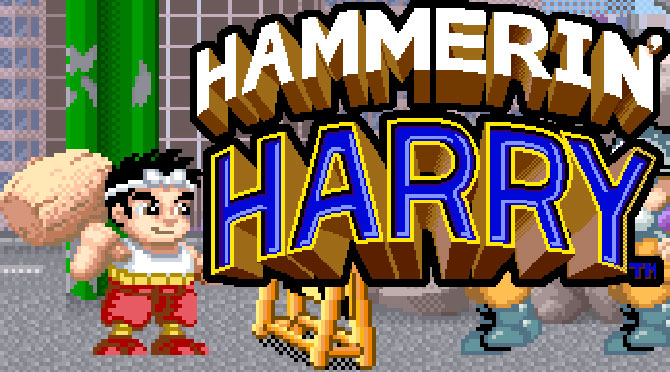 hammeryharry_banner