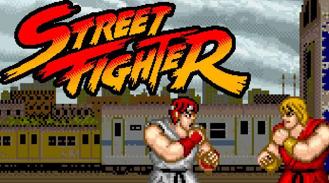 streetfighter_banner