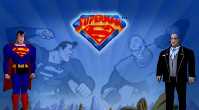 superman64_banner