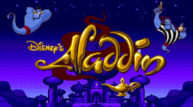 aladdin_banner