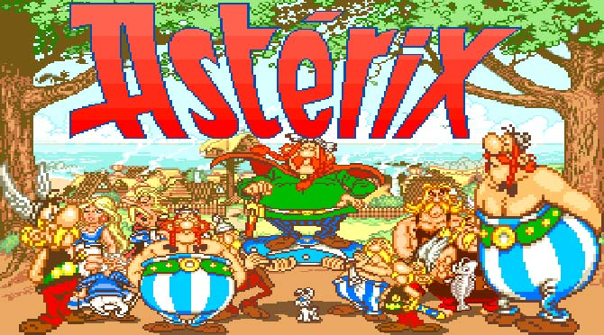 asterix_banner