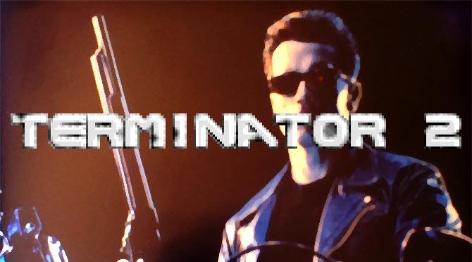 terminator2_banner
