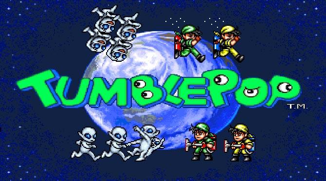 tumblepop_banner