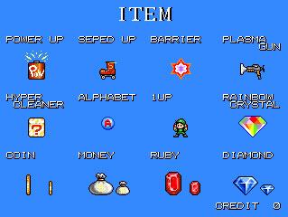 tumblepop_items