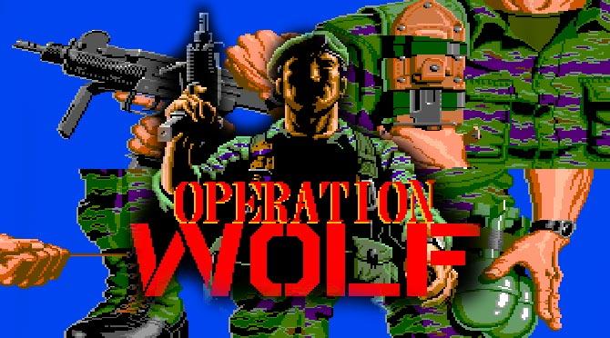 opwolf_banner