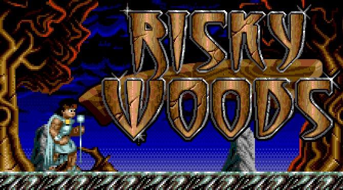 risky_banner