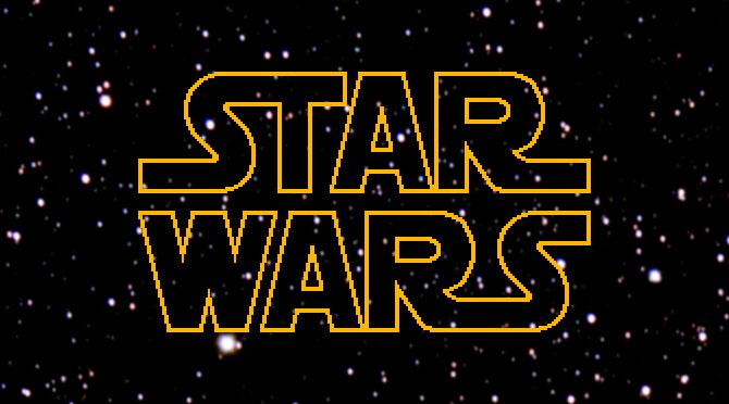 starwars1_banner