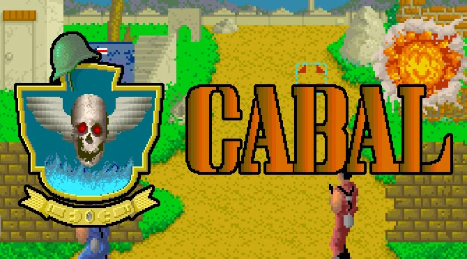 cabal_banner
