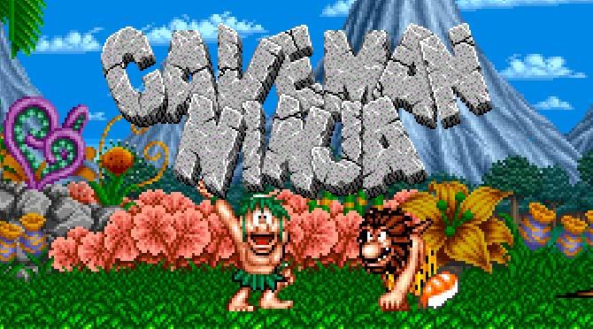 caveman_banner