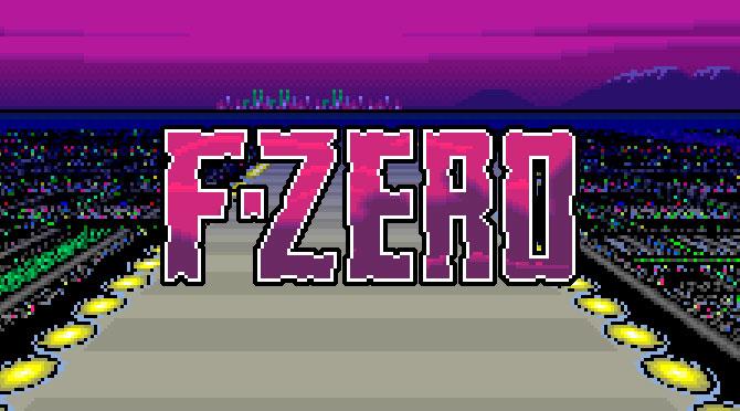 fzero_banner