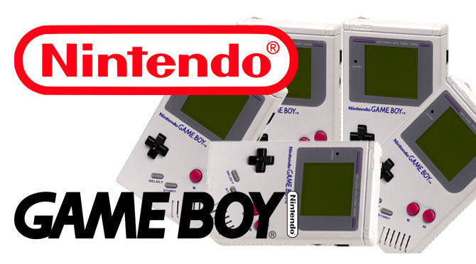 gameboy_banner