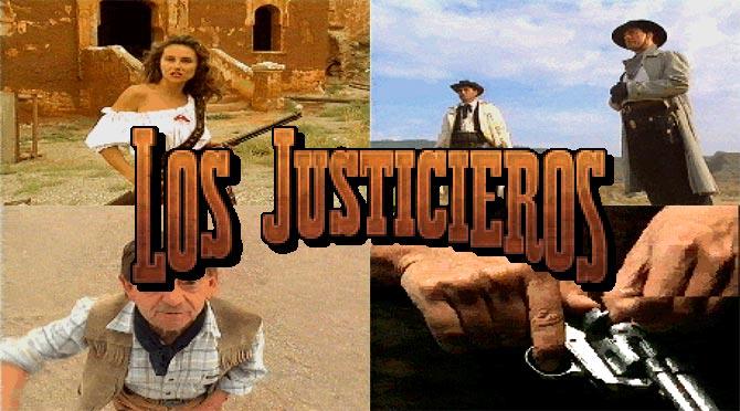 losjusticieros_banner