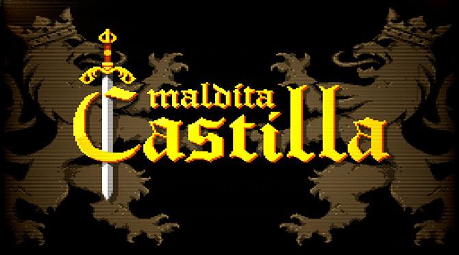 malditacastilla_banner