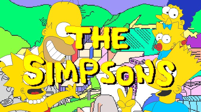 simpsons_banner