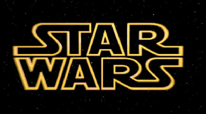 starwars2_banner