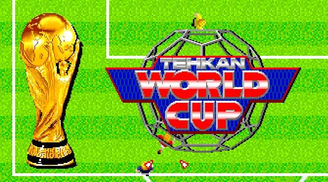 tehkanworldcup_banner