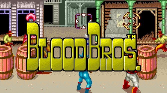 bloodbros_banner
