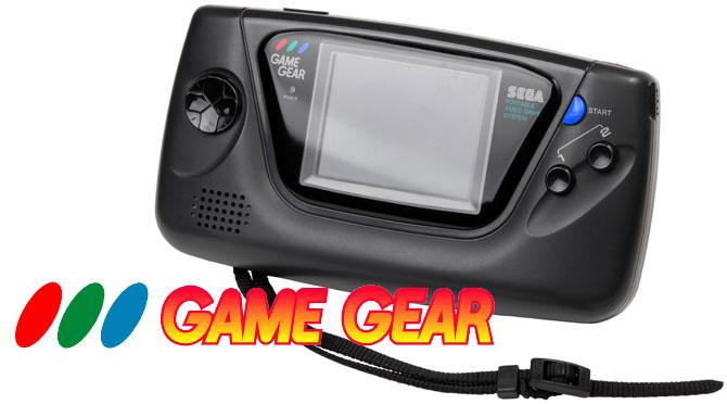 gamegear_banner